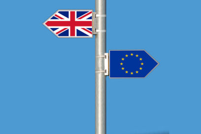 What happens if we have a No Deal Brexit?